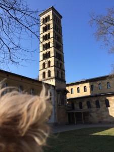 0310friedenskirche