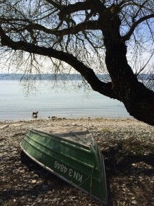 0402bodensee