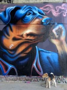 0427graffiti