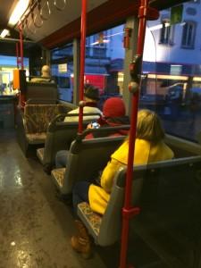 0121bus