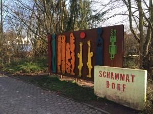 0201schammatdorf