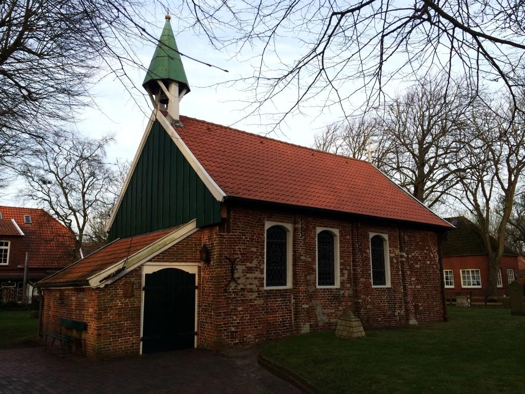 0209inselkirche