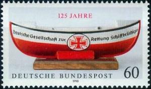 DBP_1990_1465-R
